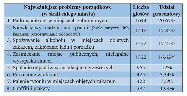 tabelka-ankieta