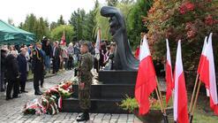 80. rocznica agresji Związku Sowieckiego na Polskę