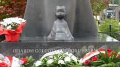 82. rocznica agresji Związku Sowieckiego na Polskę