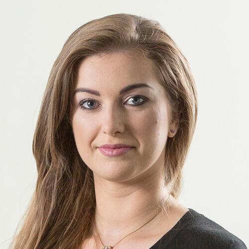 Katarzyna Korpal