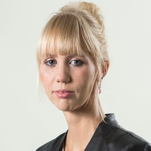 Anna Klajna