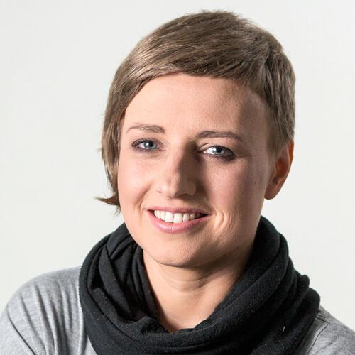 Elżbieta Korybut-Daszkiewicz