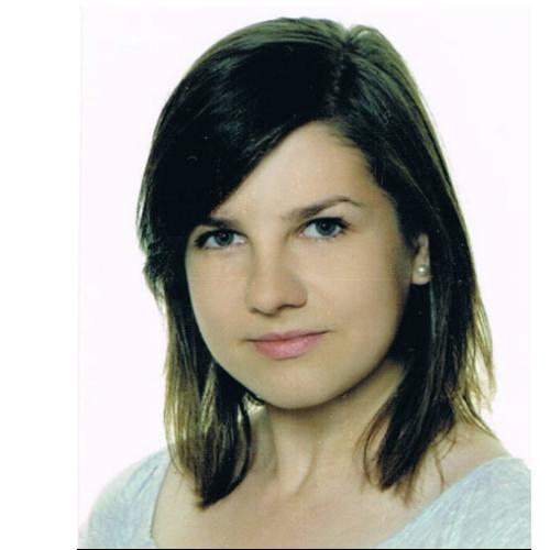 Ewelina Malinowska