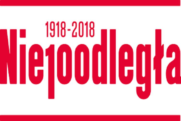 Es lebe Polen - 100 Jahre Unabhängigkeit!