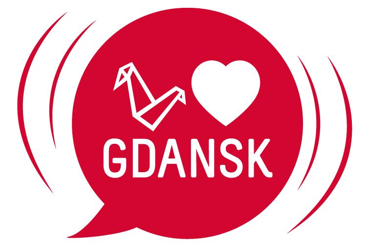 Visit Gdansk