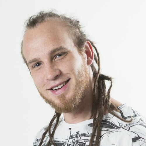 Wojciech Kaim