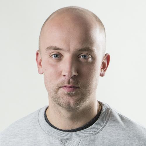 Michał Pażusis
