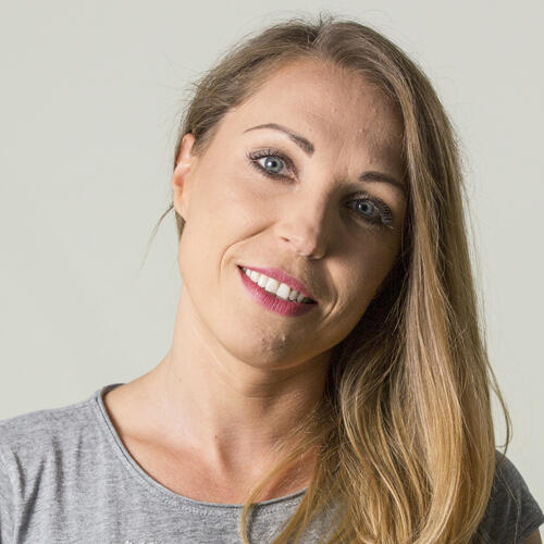 Anna Marzec
