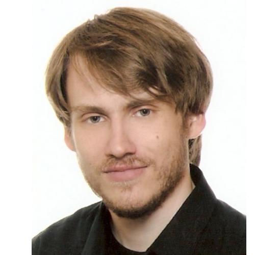 Mark Zalewski