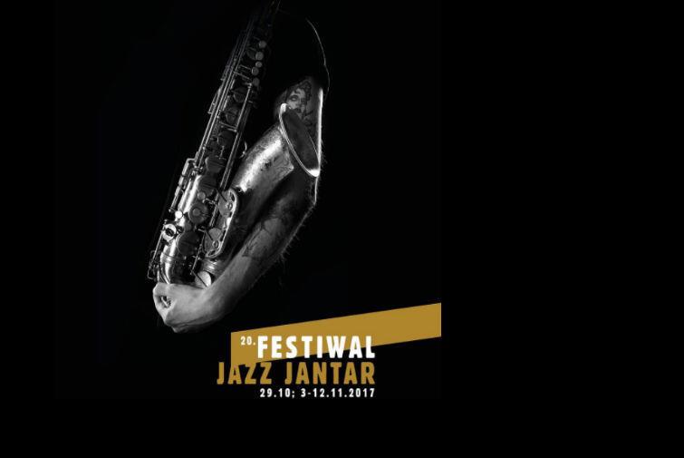 Jazz Jantar Festival