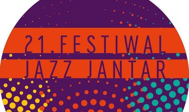 Jazz Jantar