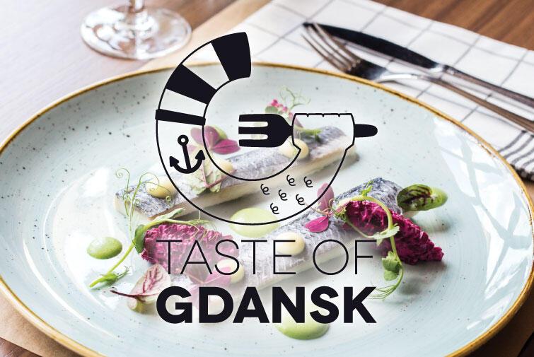 Taste of Gdańsk