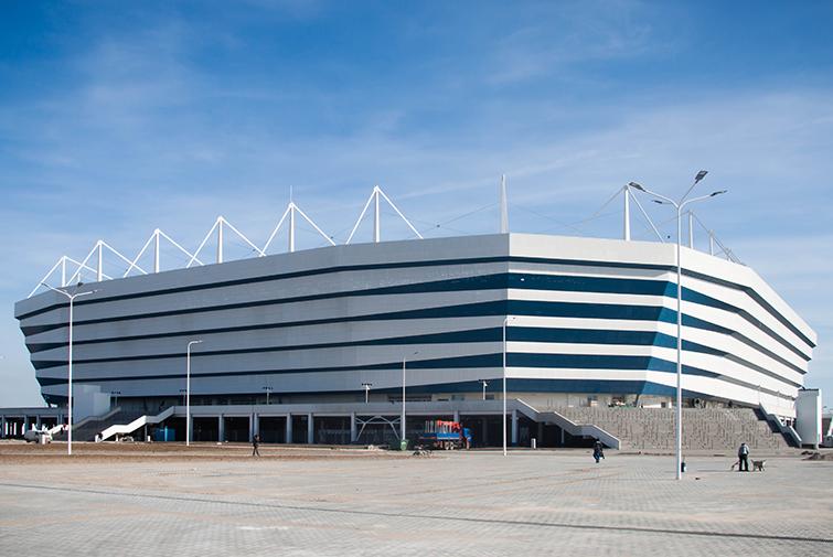 dansk musik center