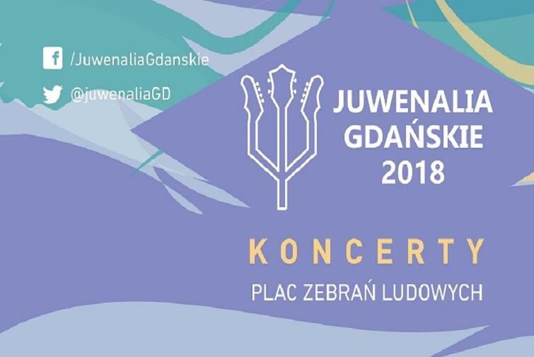 Juwenalia in Gdansk – not only for students