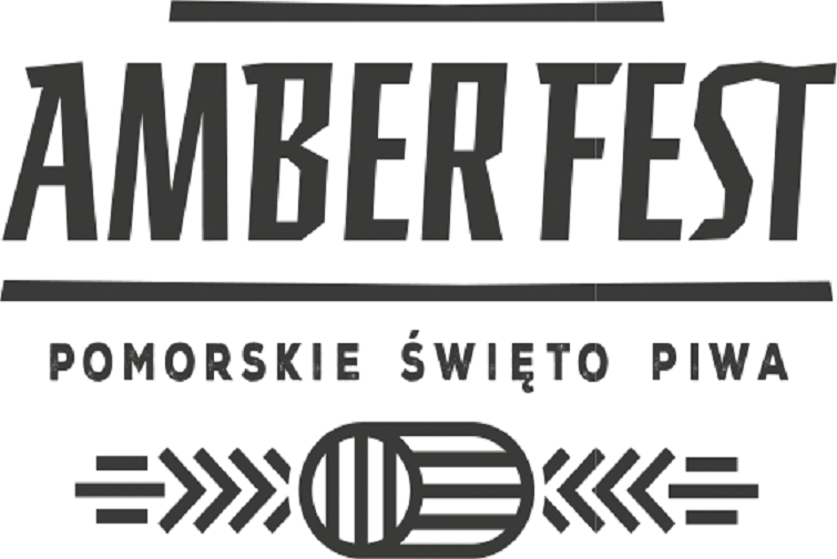 Amber Fest – beer and beer drinkers' festival