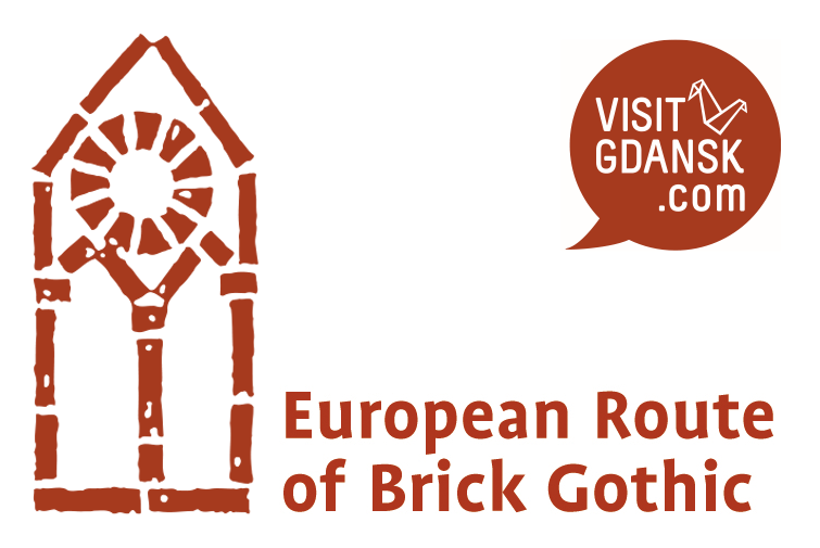 European Route of Brick Gothic