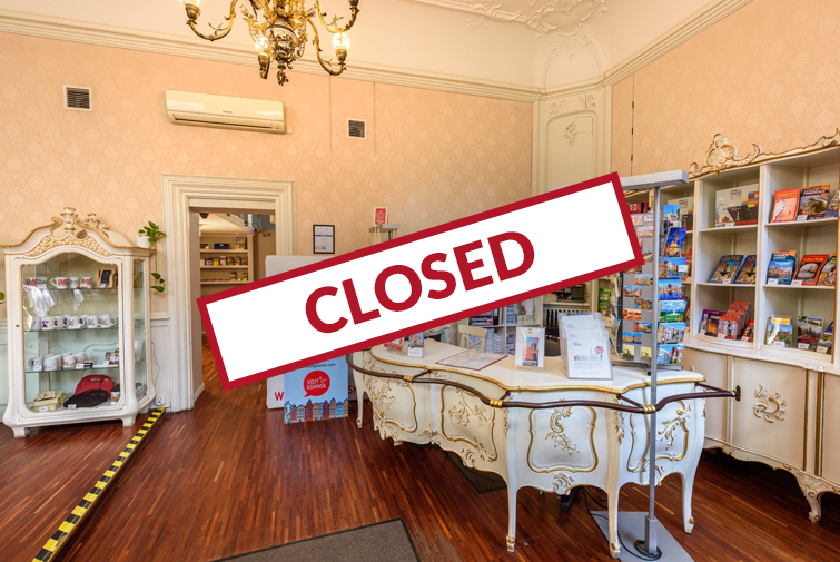 closed PIT