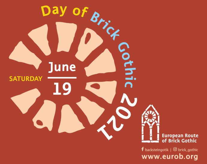 Day of Brick Gothic