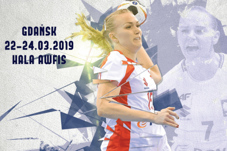 Baltic Handball Cup