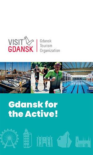 Gdańsk dla aktywnych