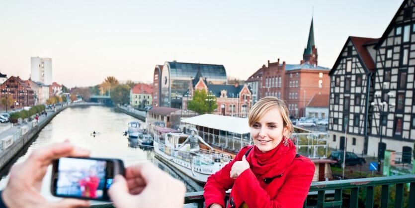 Gdańsk zaprasza Bydgoszcz