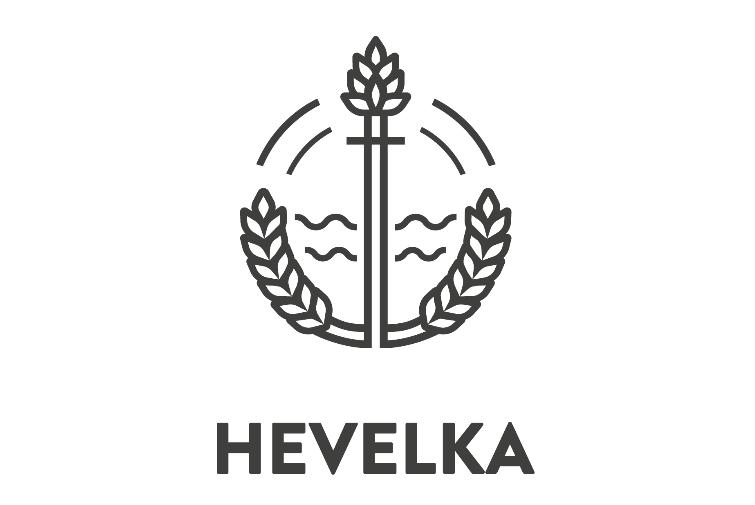 Świętuj z HEVELKĄ! 24 -26 czerwca odbędzie się II edycja Festiwalu Piw Rzemieślniczych!