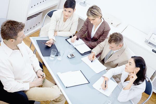 Warsztaty: Jak zdobyć dofinansowanie na promocję produktu zdrowotnego na zagranicznych rynkach?