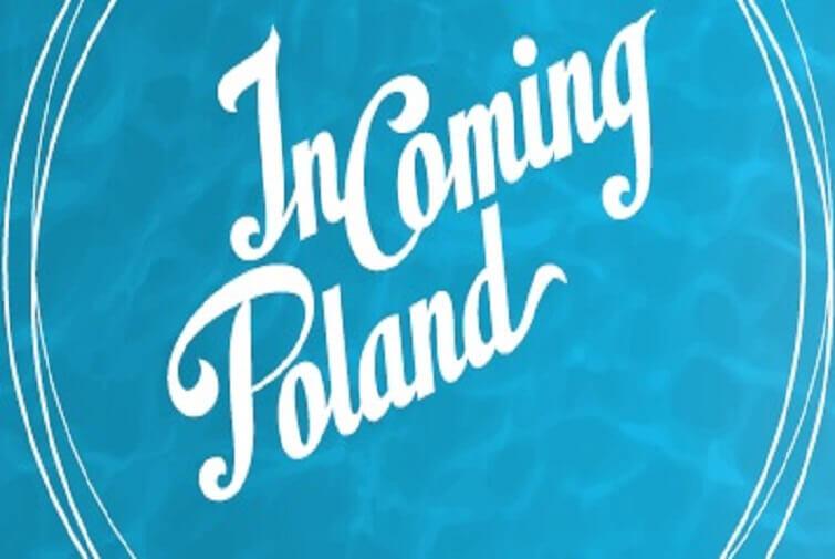 InComing Poland – zarejestruj się już dziś!