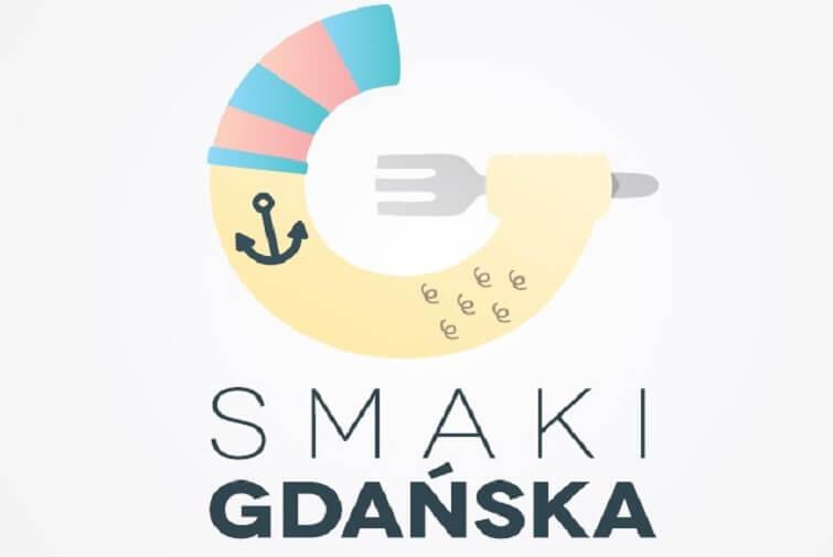 SMAKI GDAŃSKA – nowa jakość w promocji gdańskich kulinariów