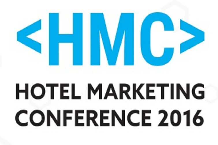 Hotel Marketing Conference 2016 – spotkania branży hotelarskiej