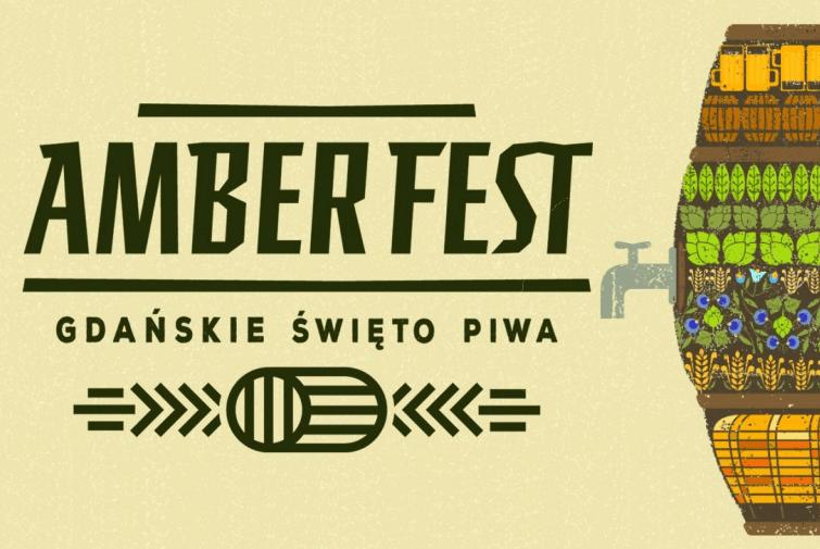 Festiwal AMBER FEST