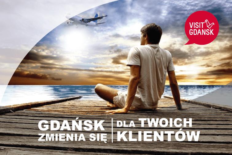 Spotkanie z Gdańską Organizacją Turystyczną