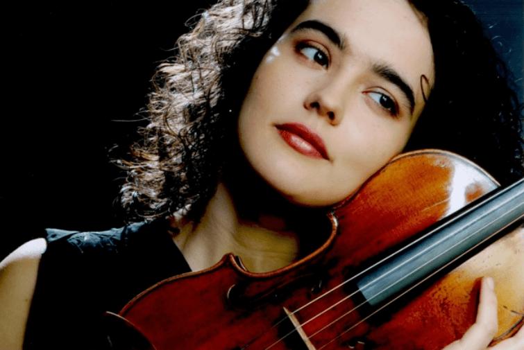 Inauguracja Sezonu Artystycznego 2016/2017 w Filharmonii Bałtyckiej