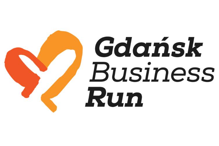 Gdańsk Business Run dołączył do największego biegu charytatywnego w Polsce!
