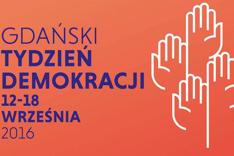 Szlakiem wolności – niezwykły spacer po Gdańsku