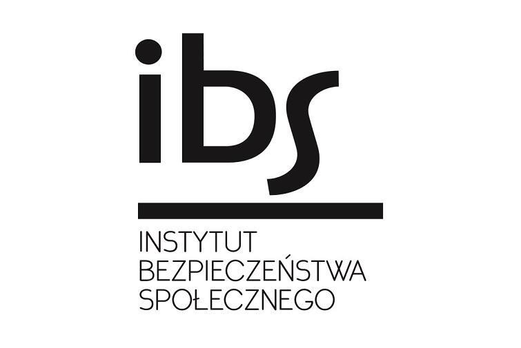 Bezpieczeństwo przede wszystkim - Gdańska Organizacja Turystyczna wyróżniona!