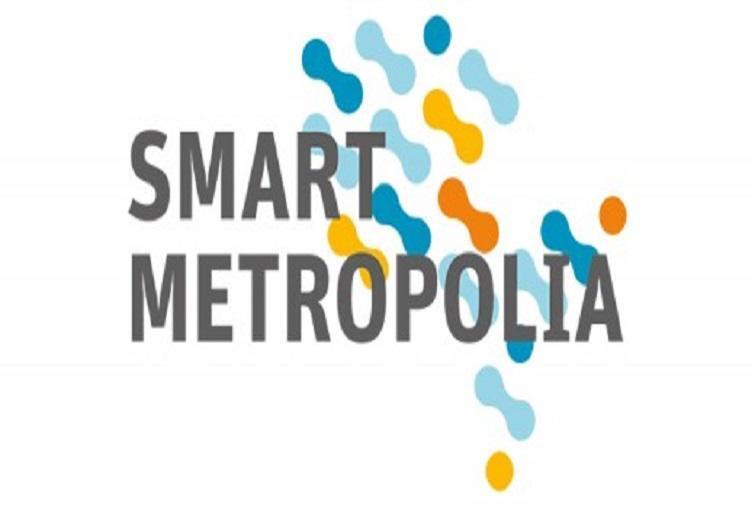 Otwartość i bezpieczeństwo – Smart Metropolia 2016
