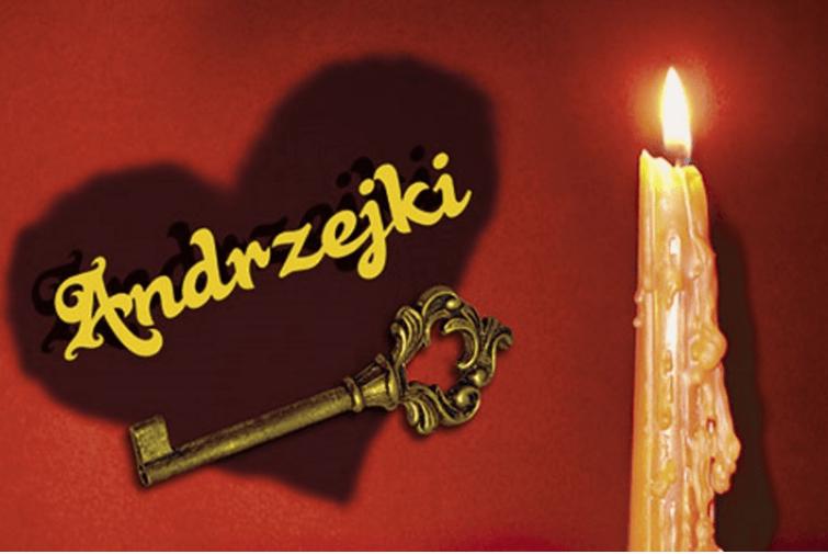 Wróżby, wosk i zabawa… czyli gdzie w Gdańsku spędzić Andrzejki?