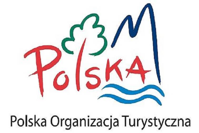 Ponad 55 mln noclegów – kolejny rekordowy sezon w Polsce!