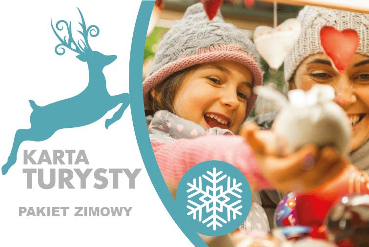Odwiedź Gdańsk i jego przepiękny Jarmark Bożonarodzeniowy!