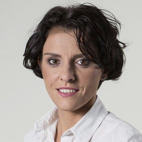 Anna Schroeder