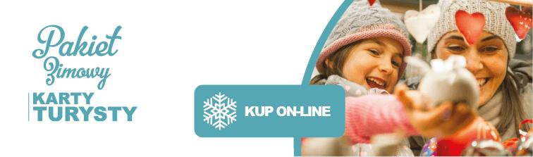Pakiet zimowy-kup on-line