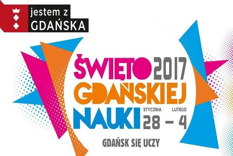 Uczmy się w Gdańsku podczas Święta Gdańskiej Nauki