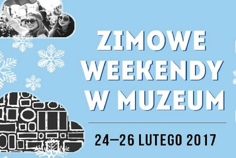 Muzeum – Twój pomysł na weekend