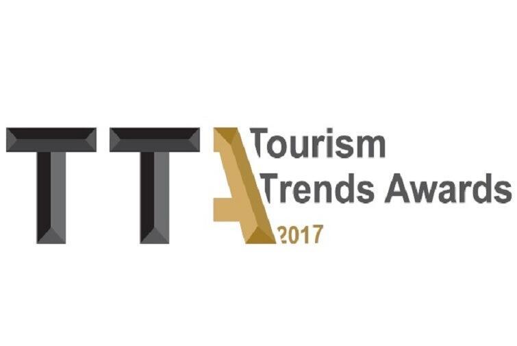 Znamy finalistów konkursu Tourism Trends Awards 2017!