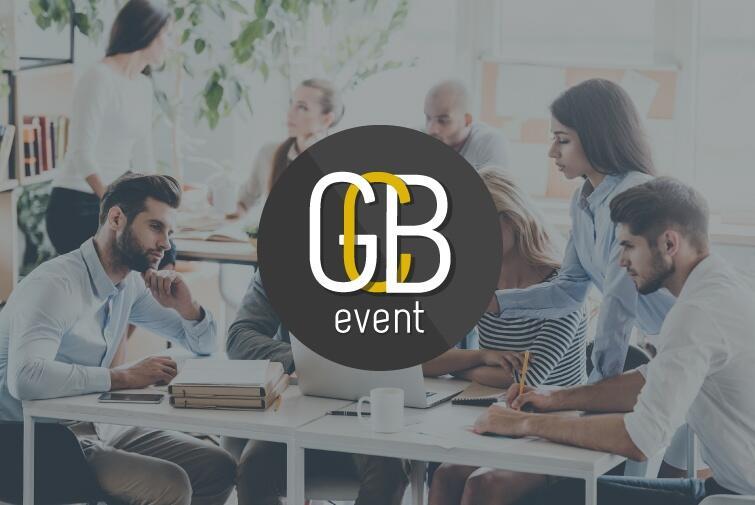 GCB Event