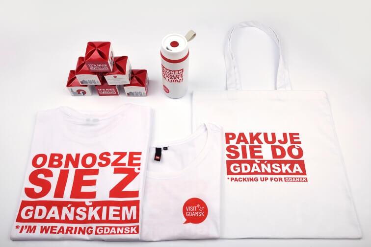 Gdańsk zawsze przy Tobie!