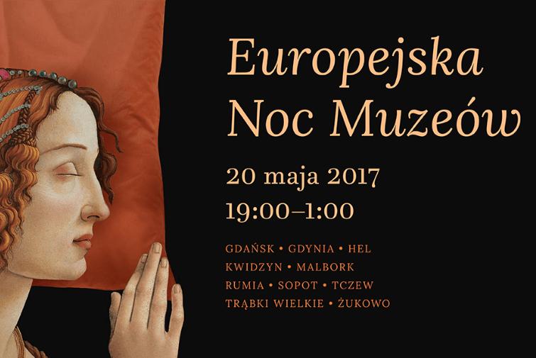 Europejska Noc Muzeów