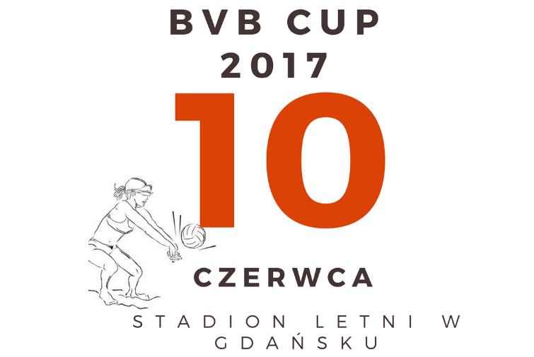 7. Beach Volleyball Business Cup - czyli sportowe wydarzenie dla biznesu
