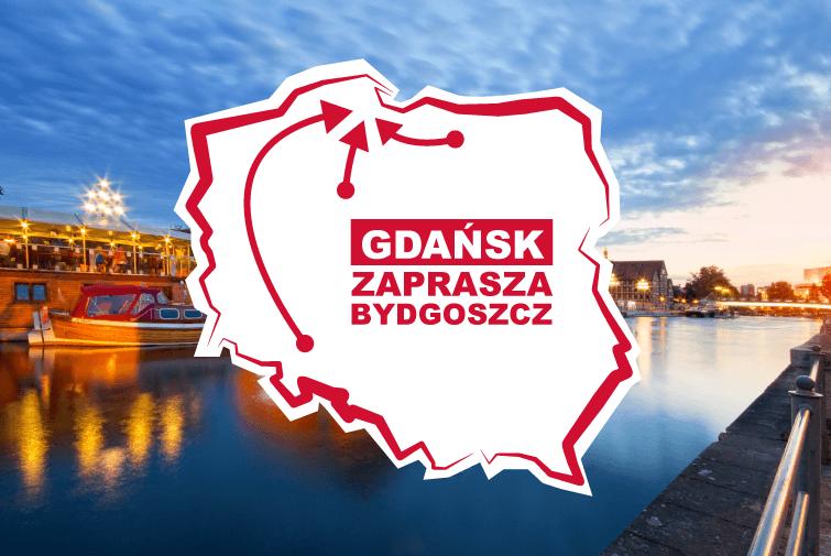 Zapraszamy po raz trzeci – tym razem: Bydgoszcz
